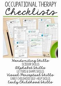 sd references pinterest With pediatric occupational therapy documentation software