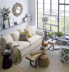 spiegel im wohnzimmer abisuk 83109102307102 groser spiegel im wohnzimmer verschiedene beispiele für attraktive