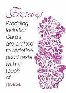 wedding invitation card quotes in hindi matik for With marriage quotes for wedding invitations hindu