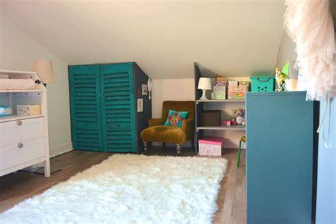 la chambre b 233 b 233 de tara mon b 233 b 233 ch 233 ri
