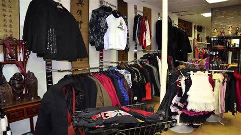vetement interieur pour femme kabuki magasin v 234 tements et d 233 coration asiatique 224