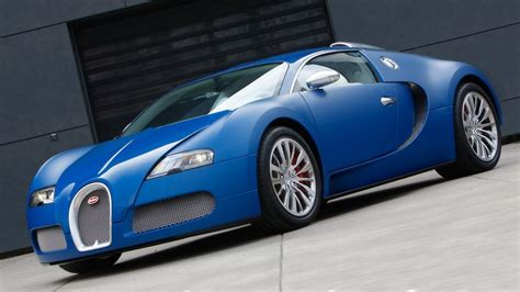 Bugatti New Models by Rumors New 2019 Bugatti Veyron Images The Best