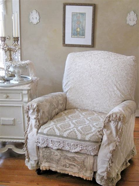 shabby chic lounge furniture 50 cool shabby chic living room decor ideas ecstasycoffee