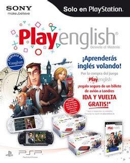 Showdown of legendary legends region free/englt + 1.9 и выше. Play English Spanish FIX PSP | Descarga Directa Juegos PC, PSP, NDS, PS2, Xbox 360, Wii ...