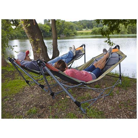furniture alluring portable hammock  indoor  outdoor furniture ideas stratfordlandingorg