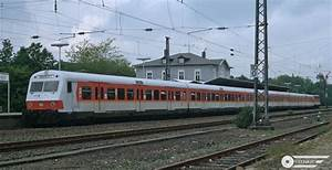 S Bahn Düsseldorf : ratinger ostbahn d sseldorf hbf ratingen ost essen hbf personenzug s bahn ~ Eleganceandgraceweddings.com Haus und Dekorationen