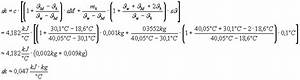 Fehler Rechnung : temperaturmessung 0 1 c ~ Themetempest.com Abrechnung