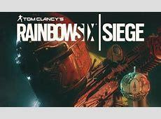 Tom Clancy's Rainbow Six Siege Tachanka Bushido Set