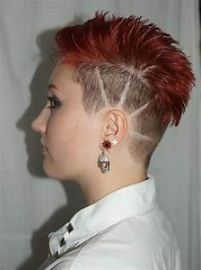 hair hairstyles popular haircuts