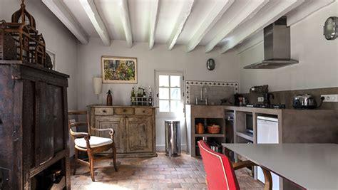 comment relooker une cuisine ancienne avant après rénover une ère normande