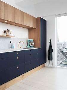les 25 meilleures idees de la categorie cuisines bleu With delightful peinture murale couleur pastel 4 couleur pour cuisine 105 idees de peinture murale et facade