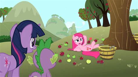 pony  amizade  magica cancao