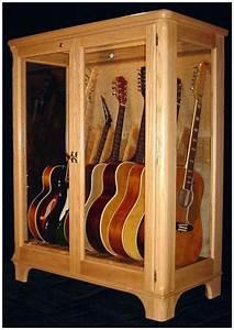 Les 25 Meilleures Ides De La Catgorie Armoire Guitare