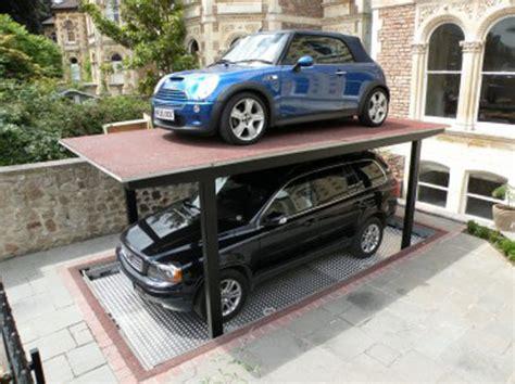 Parkplatz Gestalten Ideen by Top 30 Front Garden Ideas With Parking Home Decor Ideas