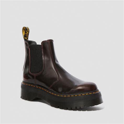 dr martens  quad   shoes sneakerstudio