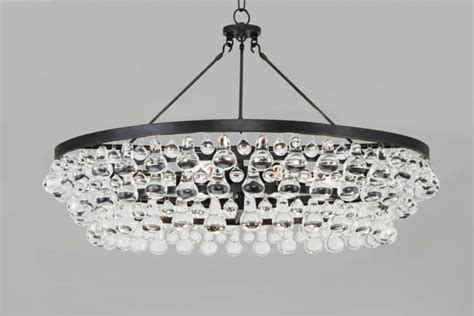 ochre chandelier contemporary ochre chandelier high