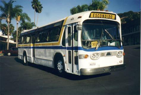 regional transit service