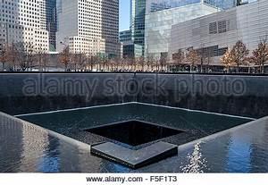 Piscine Tours Nord : 9 11 memorial nord pool le site du world trade center ~ Melissatoandfro.com Idées de Décoration