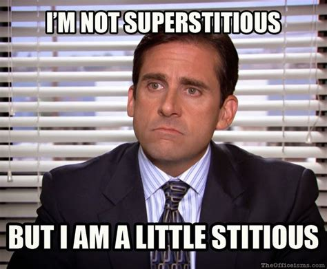 Office Memes, The Office And Office
