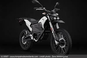 Moto Zero Prix : plus d 39 autonomie pour les zero motorcycles ~ Medecine-chirurgie-esthetiques.com Avis de Voitures