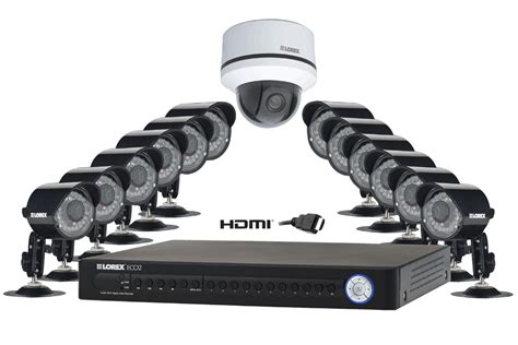 outdoor home security systems about