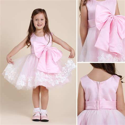robe de princesse mariage fille robe fille pour mariage design 30 54 shopping