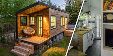 Tiny Häuser In Deutschland Erlaubt by La Tiny House De Macy Miller 18m 178 De Pur Bonheur Et D
