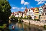 Tübingen — city of poets and thinkers – German Embassy ...