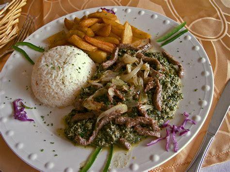 Mets Cuisiné Cuisine Camerounaise Wikipédia