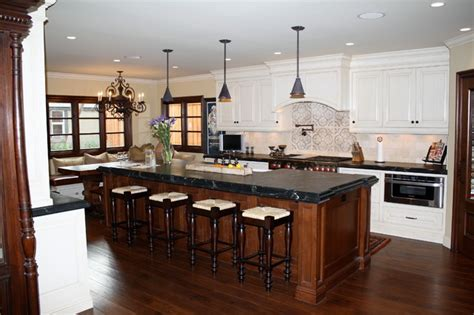 european country kitchens 50 best country kitchen remodel 3607
