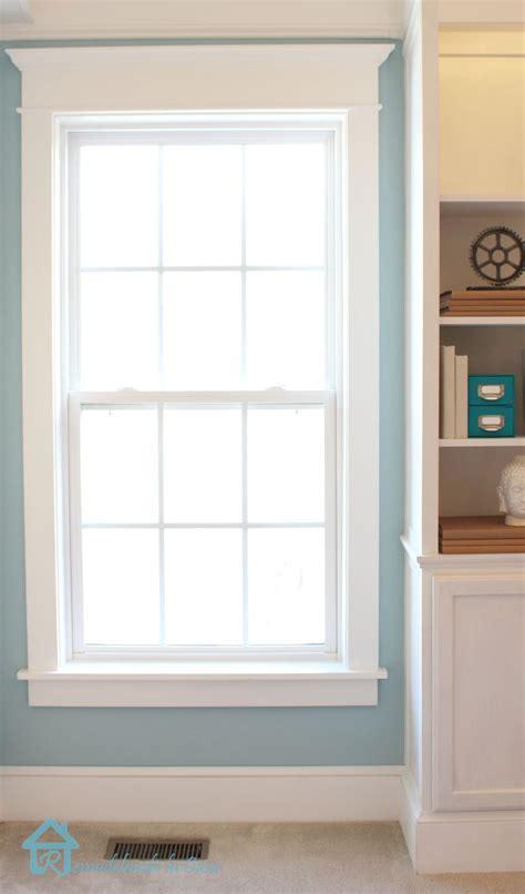 home interior window design interior window ideas design decoration
