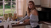 Movie and TV Screencaps: Amy Adams as Elise in Standing ...
