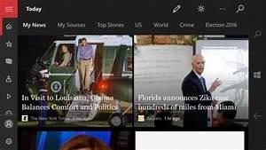 5 best Windows 10 news apps