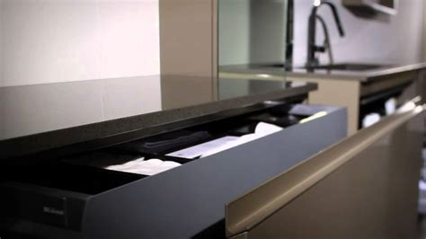 Poltrone Reclinabili Di Design : Mobili Arredo Bagno Moderni Giunone Di Edonè Design