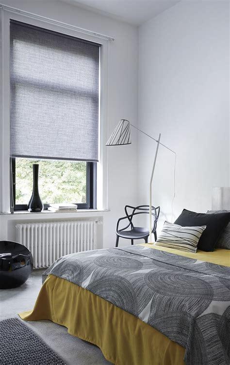 rideaux pour chambre b les 25 meilleures idées de la catégorie rideaux de fenêtre