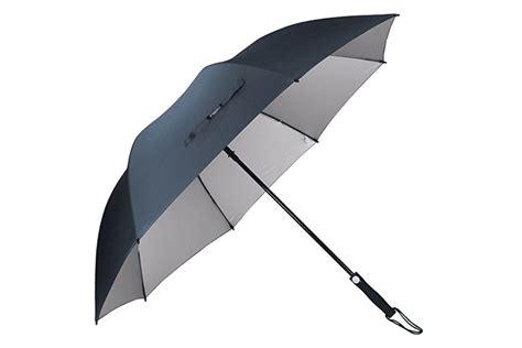 uv umbrellas umbrella golf protection sun amazon