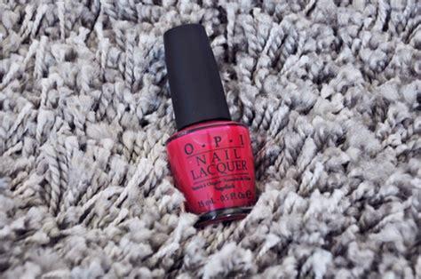 nagellack aus teppich wie nagellack aus teppich heraus erh 228 lt vonderwelt