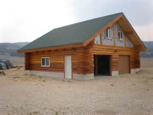 Pictures Cabin Garage Plans curtis pdf plans garage cabin plans 8x10x12x14x16x18x20x22x24