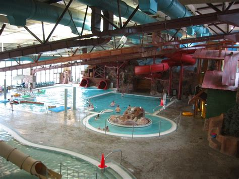6 waterparks in colorado to check out this summer the denver city page local things