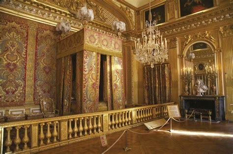chambre des notaires versailles versailles les arts au service du roi soleil