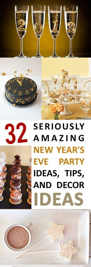 1000 ideas about new years on new