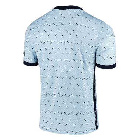 Chelsea Away Jersey Online in India - 2020/21 | The ...