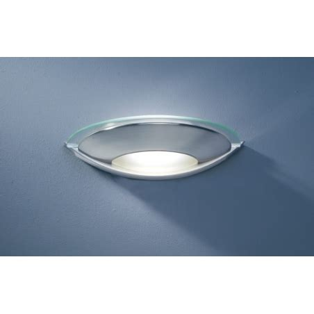 dar dar via0746 via 1 light traditional wall light satin
