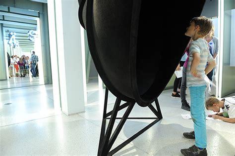 Die Grimmwelt Kassel Museum Mit Preisgekroenter Architektur by Startseite Grimmwelt
