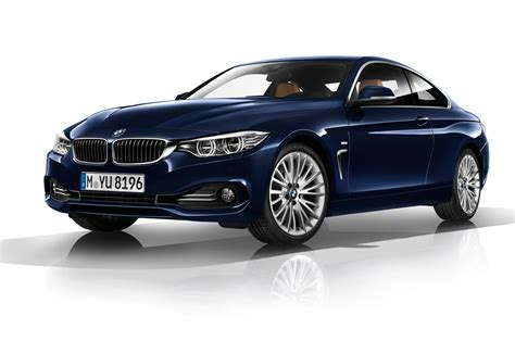 Your Bmw by 2014 Bmw 4 Series Build Your Own Feature Available