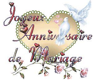 anniversaire de mariage anniversaire de mariage images photos et illustrations gratuites pour