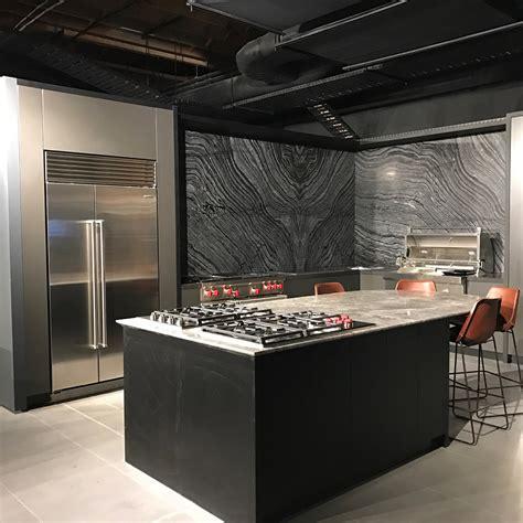 Winning Appliance Open Doors On New Canberra Showroom