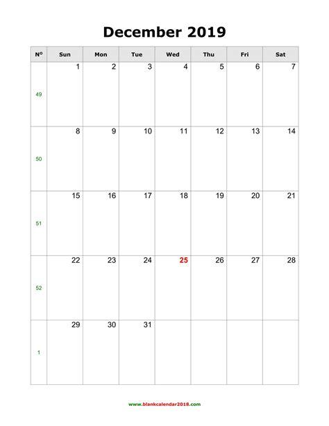 holidays calendar