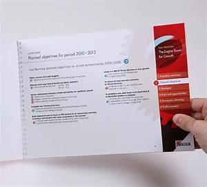 Tender document design braden theadgold graphic design for Prepare tender documents
