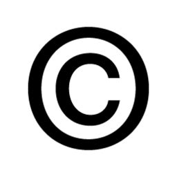 copyright symbol iphone copyright symbol iphone copyright symbol iphone ipod